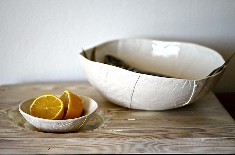 Beste Ogan Design bowls