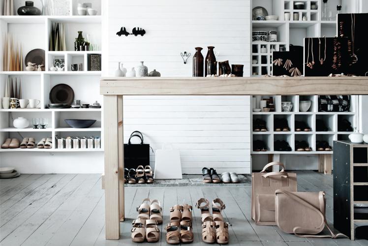featured shops team shop