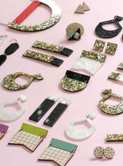 Featured Designer: Martha Jean