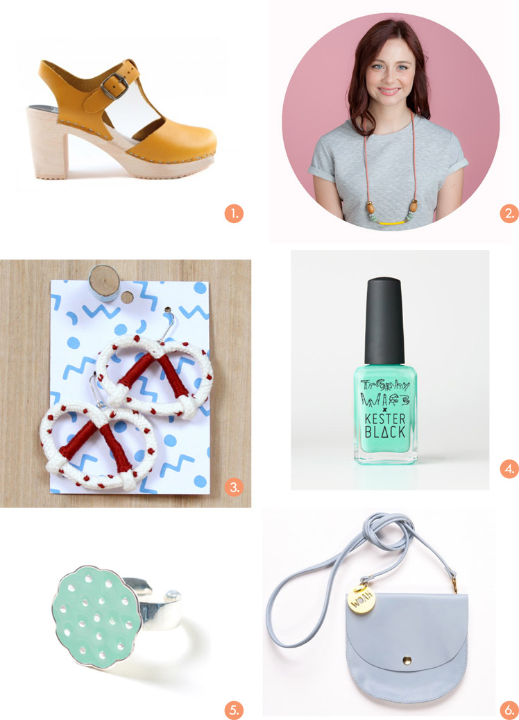 Baker-and-Bailey-Gift-Guide