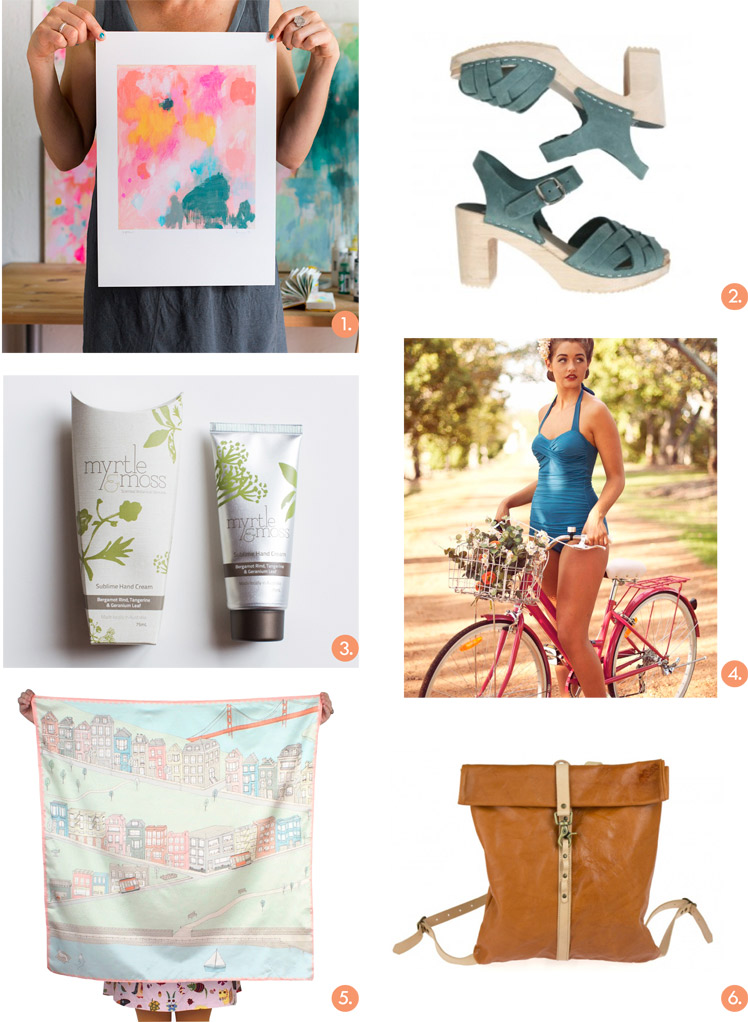 Ginny-and-Jude-Gift-Guide