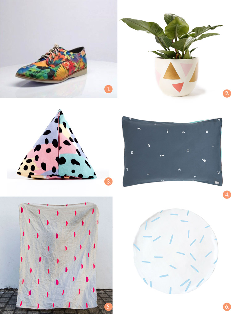 Hunting-for-George-Gift-Guide