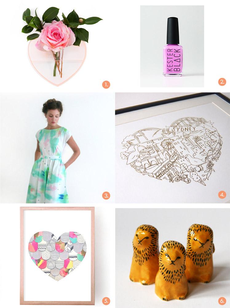 Megan-McKean-Gift-Guide