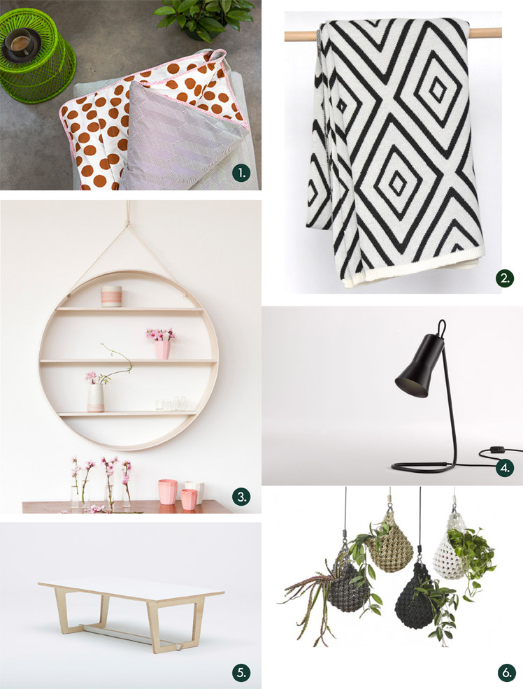 Mod Collective Gift Guide Finders Keepers