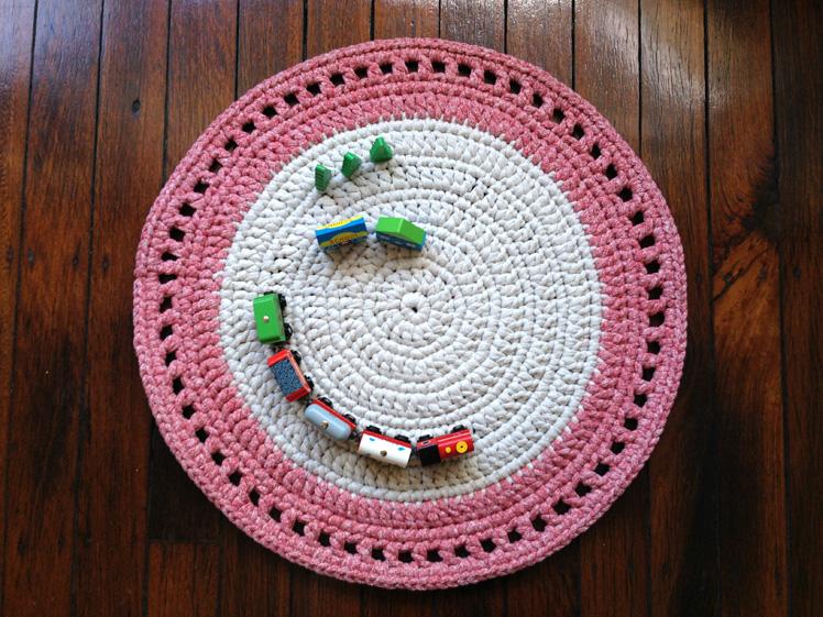 Chompa Handmade