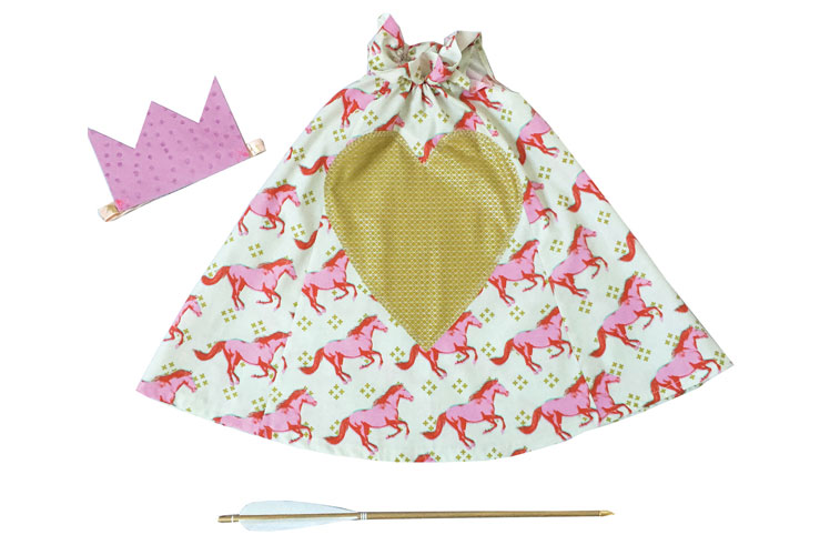 Macaroon Kids clothing and toys