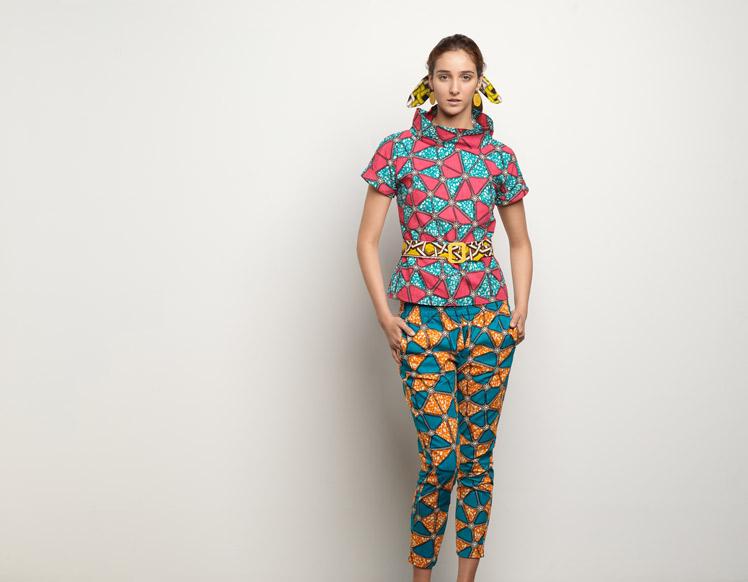 anna devine textiles fashion