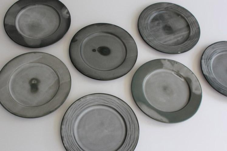 Studio Enti ceramics