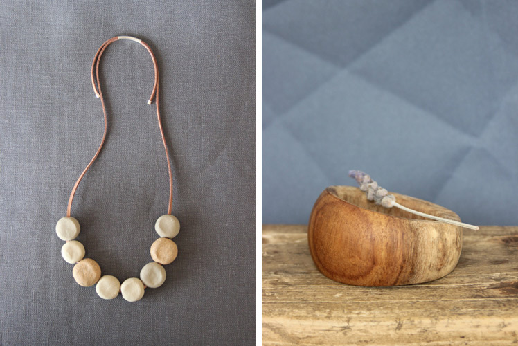 woodfolk jewellery homewares and accessories