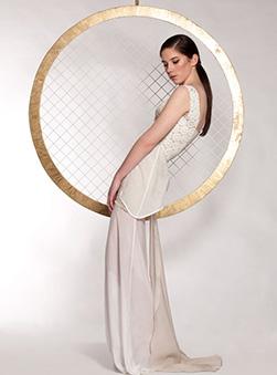 Feature Designer: Cassandra Pennisi