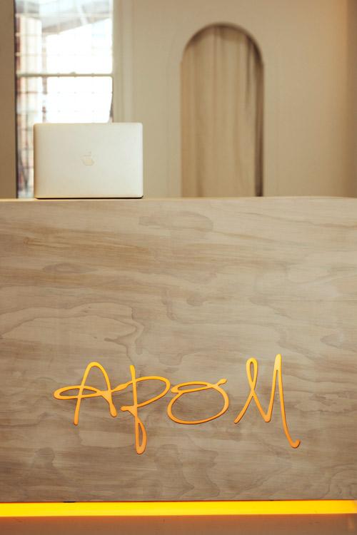 APOM-SHOP-3