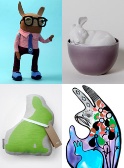 March 2015 Gift Guide: Easter