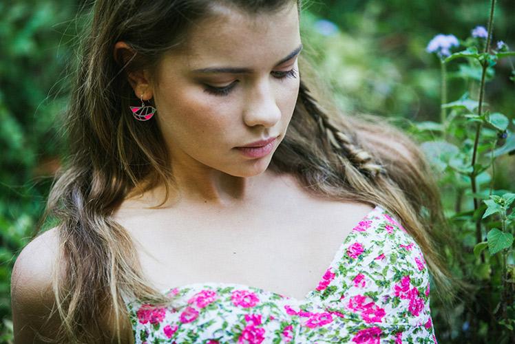 iamflo jewellery accessories