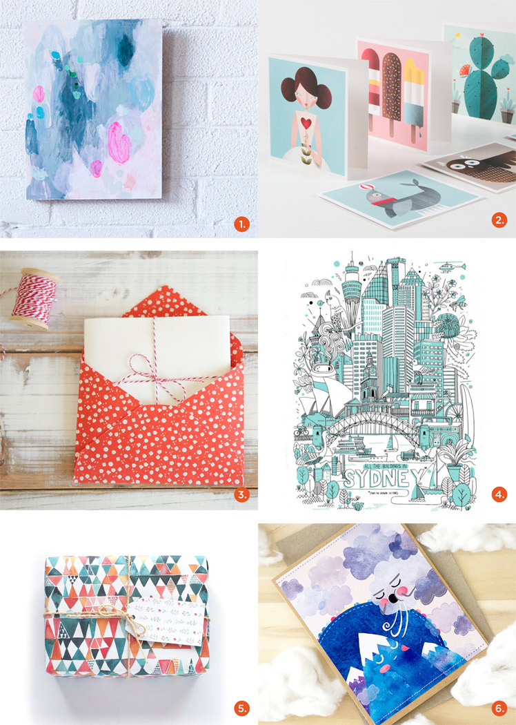 Sydney-AW15-Art-and-Stationery-Hightlights