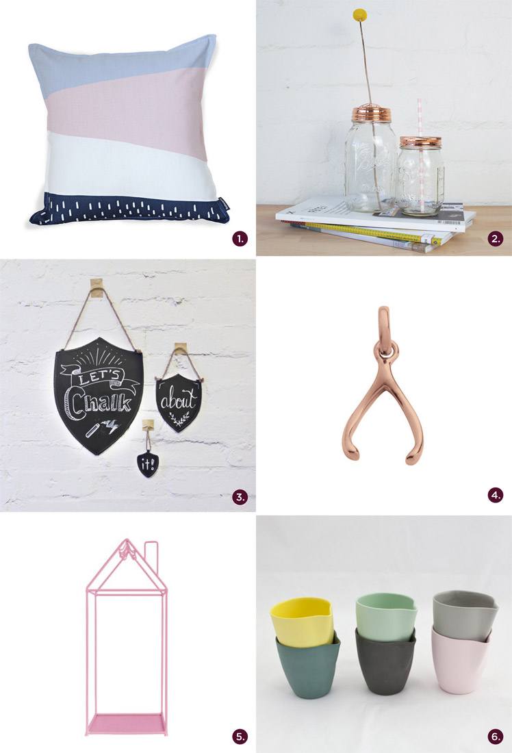 woodfolk Finders Keepers Mothers Day Gift guide