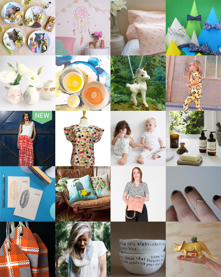 BrisAW15 Finders Keepers Markets Lineup