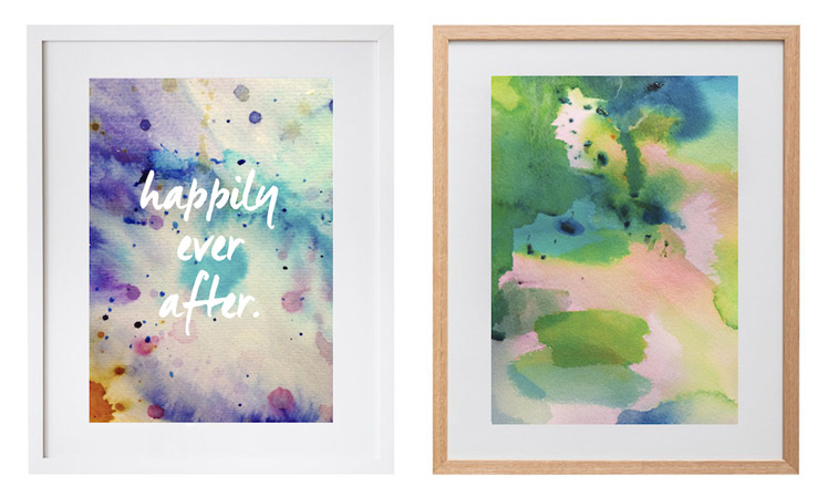 Rachel-Kennedy-Designs