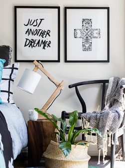 Featured Designer: Rachel Kennedy Designs