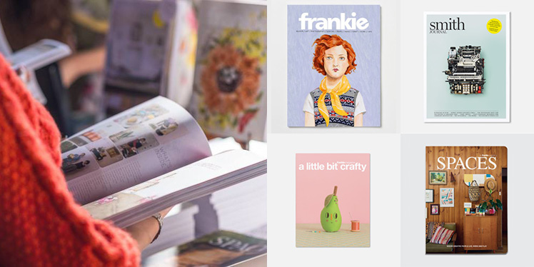 Finders Keepers Melbourne AW15 Market Frankie Feature Stal