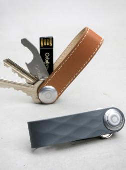 Featured Designer: Orbit Key