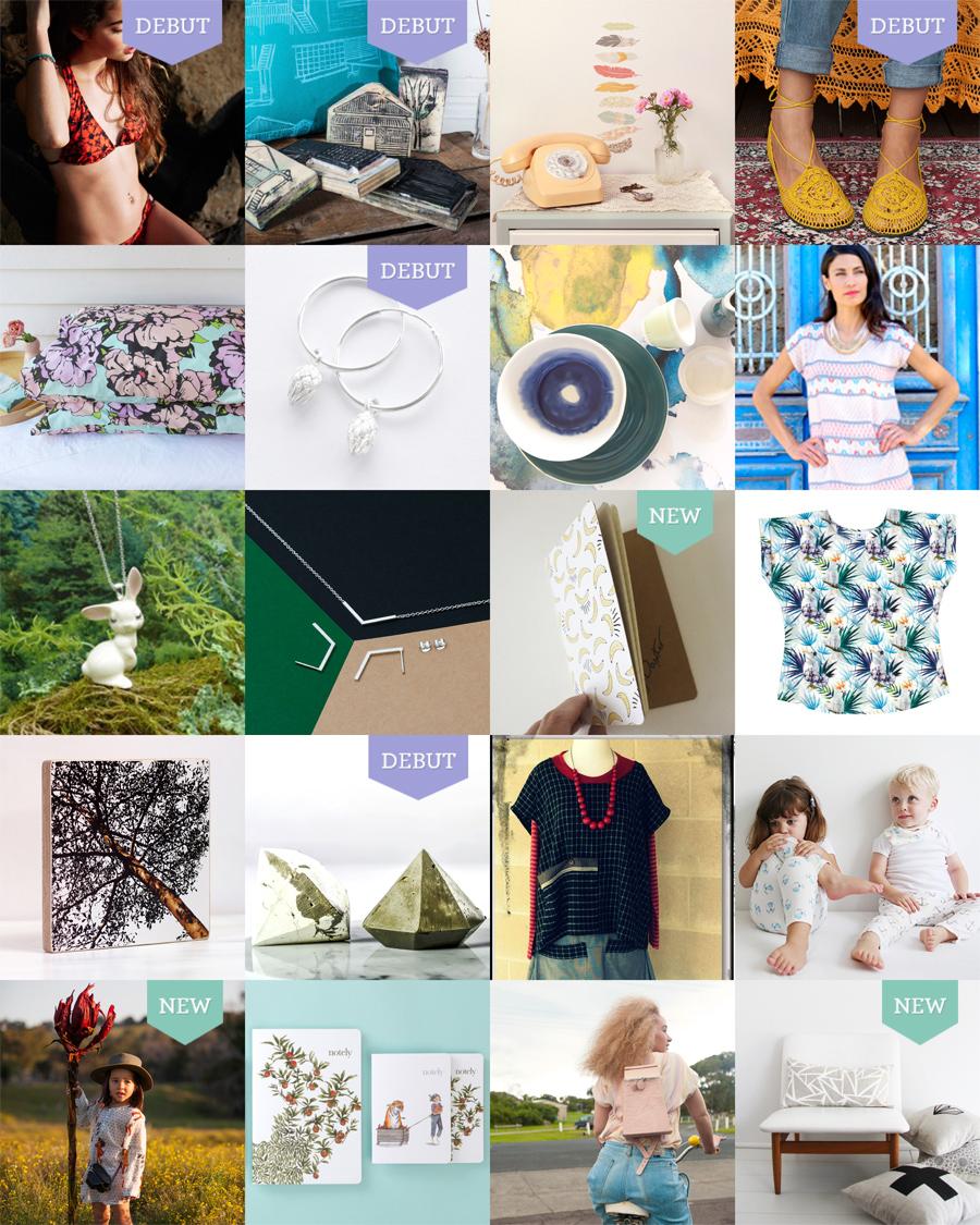 Blog-900x-Designer-Lineup-Bris-SS15-2