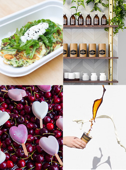 Melbourne SS15 Market: Food and Drink Line-up Announced!