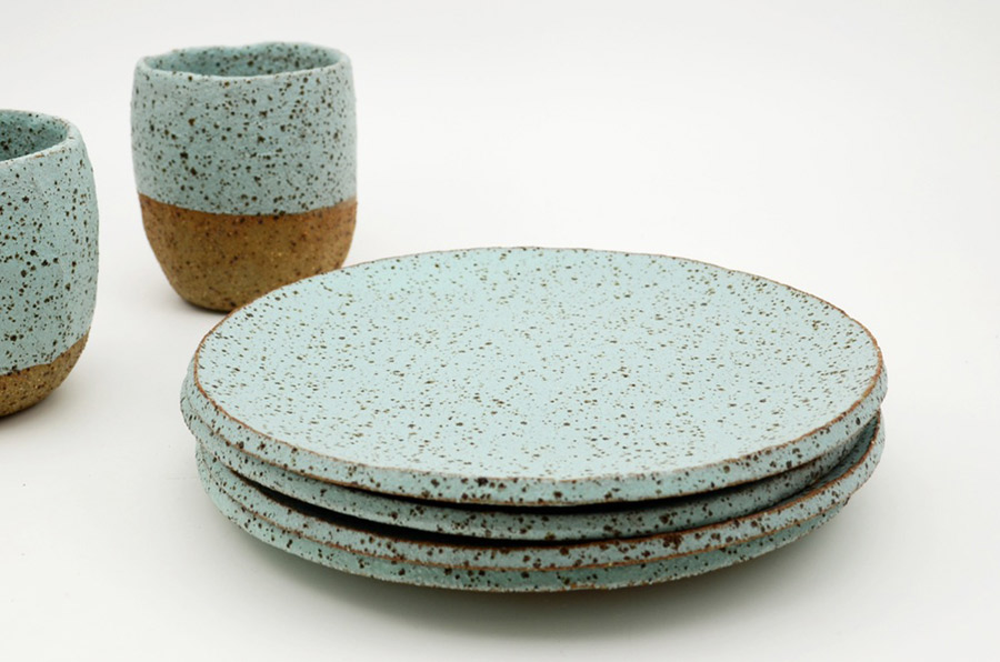 Finders-Keepers-Featured-Product-Susan-Simonini-Ceramics-1