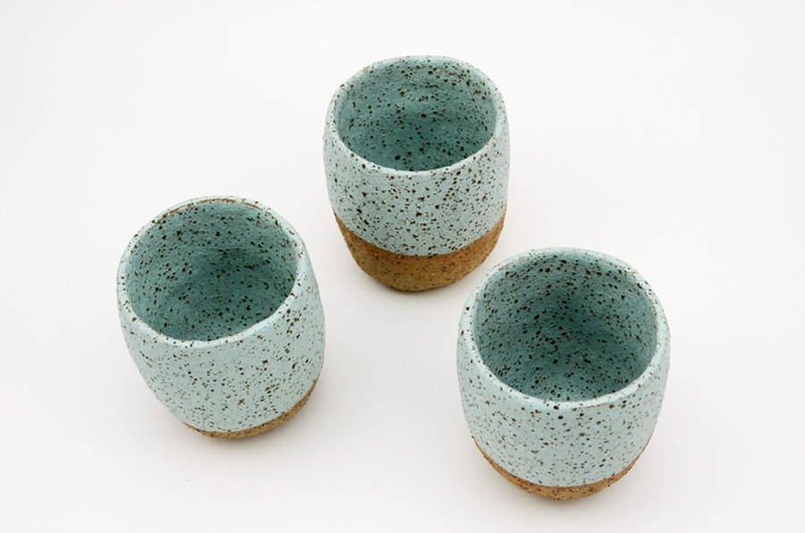 Finders-Keepers-Featured-Product-Susan-Simonini-Ceramics-3