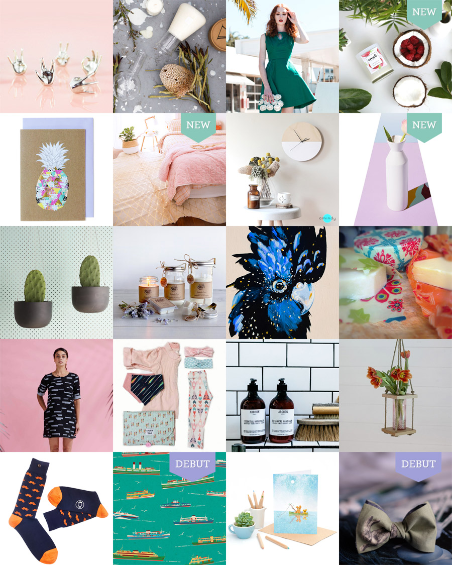 Blog-900x-Designer-Lineup-Syd-SS15-1