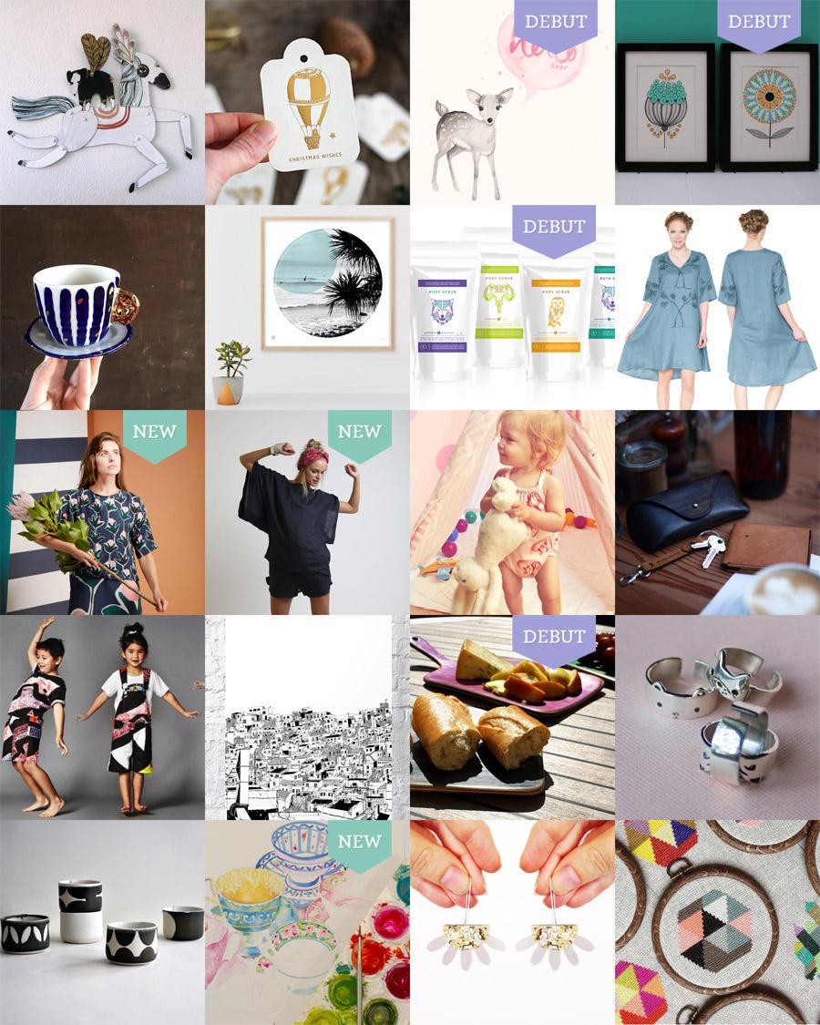 Blog-900x-Designer-Lineup-Syd-SS15-2