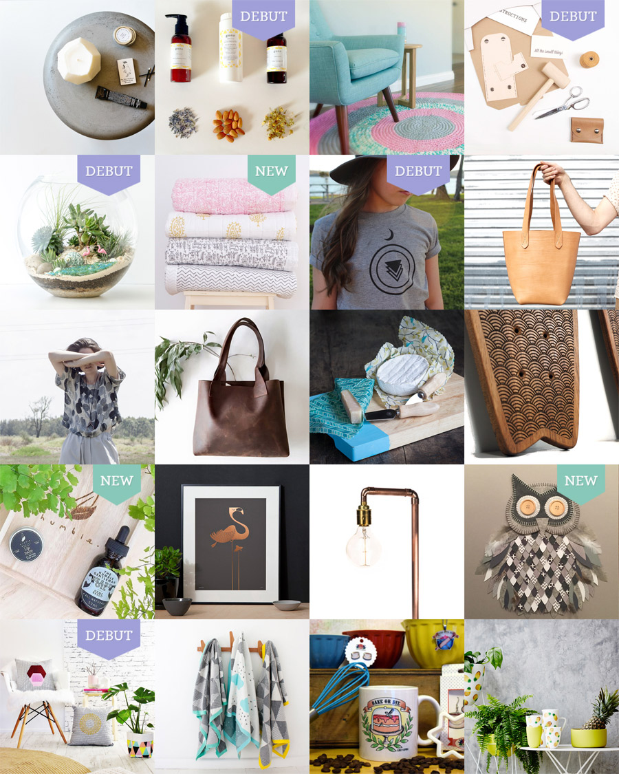 Blog-900x-Designer-Lineup-Syd-SS15-4
