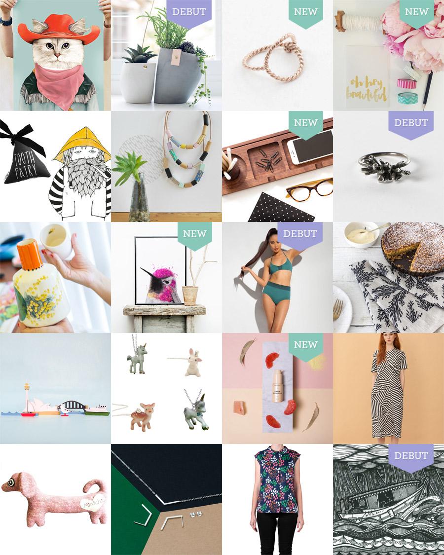 Blog-900x-Designer-Lineup-Syd-SS15-LZa-1