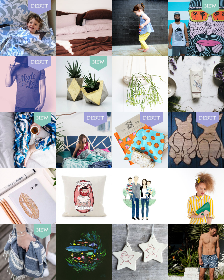 Blog-900x-Designer-Lineup-Syd-SS15-LZa-2