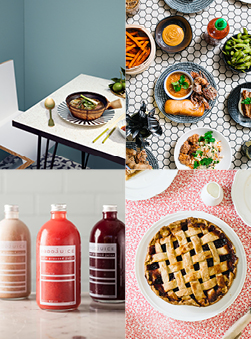Sydney SS15 Market: Food and Drink Line-Up Announced!