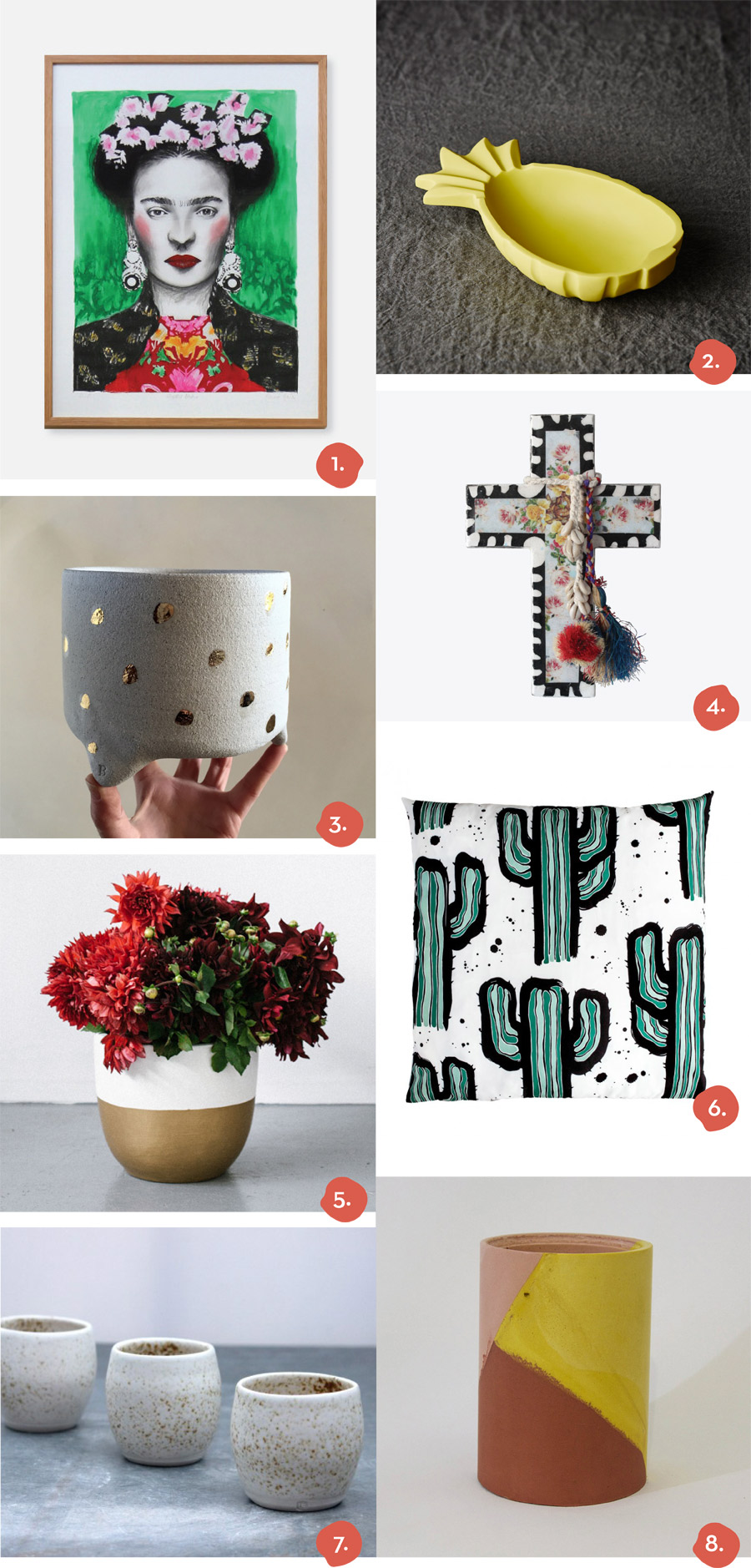 Blog-900x1200x-Gift-Guide-November-christmas-2015