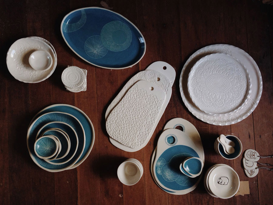 Finders-Keepers-5-questions-Kim-Wallace-Ceramics-1