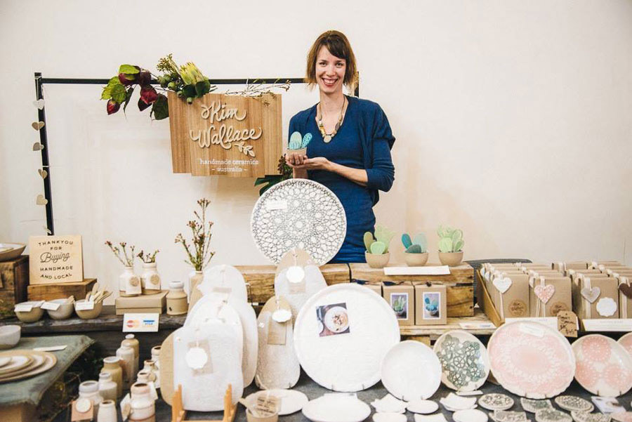 Finders-Keepers-5-questions-Kim-Wallace-Ceramics-3