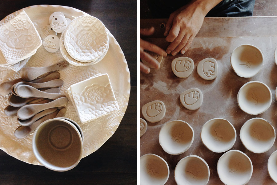 Finders-Keepers-5-questions-Kim-Wallace-Ceramics-4