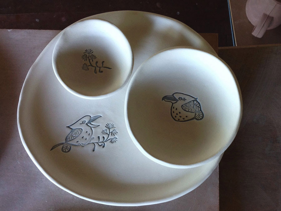 Finders-Keepers-5-questions-Kim-Wallace-Ceramics