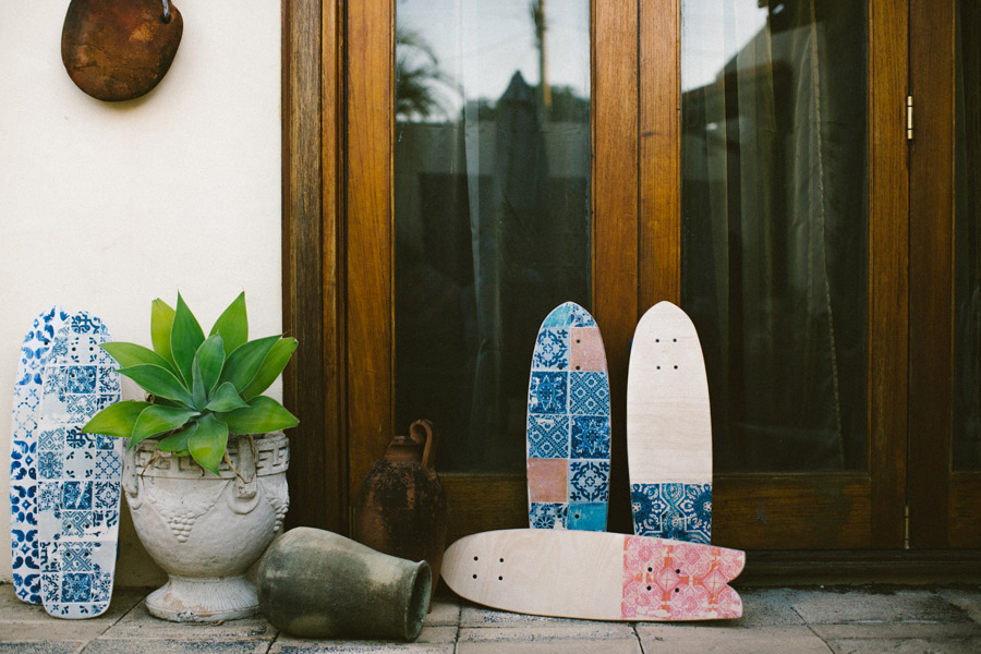 Finders-Keepers-5-questions-Kippy-Skateboards-1