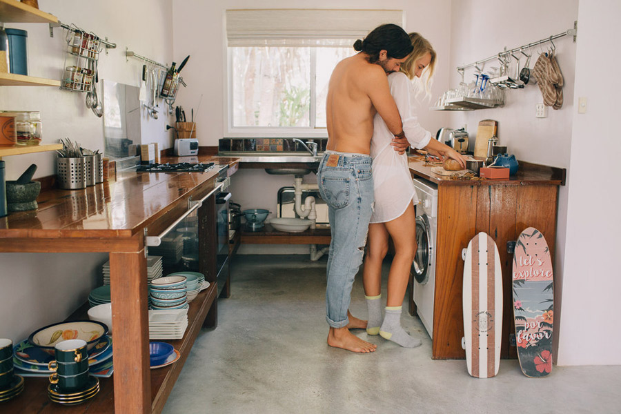 Finders-Keepers-5-questions-Kippy-Skateboards--3