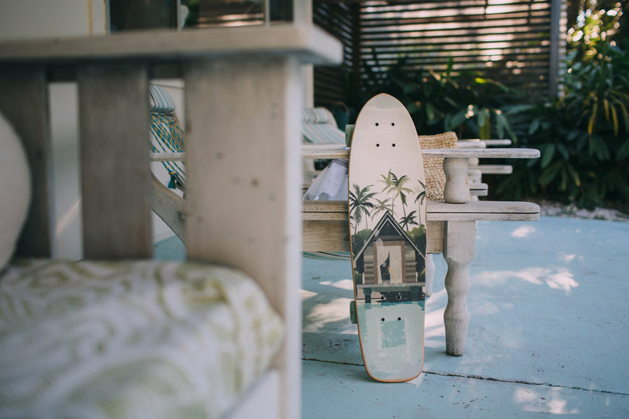 Finders-Keepers-5-questions-Kippy-Skateboards-4
