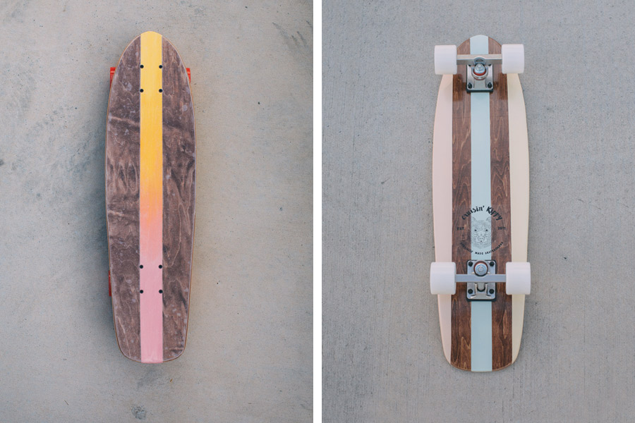 Finders-Keepers-5-questions-Kippy-Skateboards-6