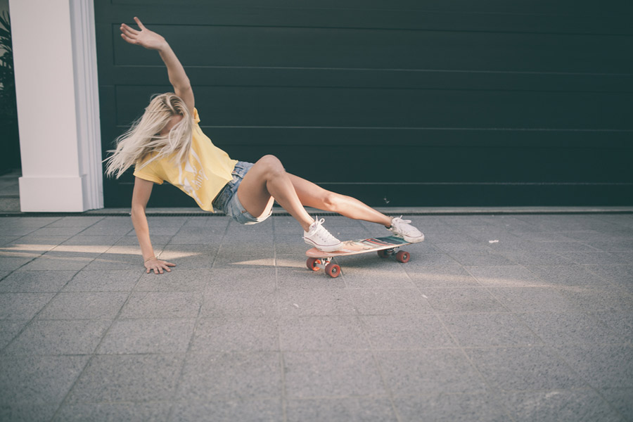Finders-Keepers-5-questions-Kippy-Skateboards-7