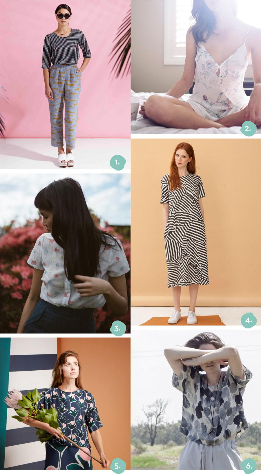 Sydney-SS15-Highlights-Fashion-LAYOUT
