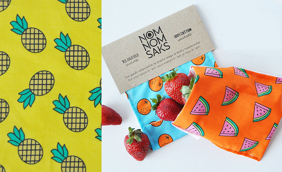 Finders-Keepers-Featured-Product-Nom-Nom-Snacks-2