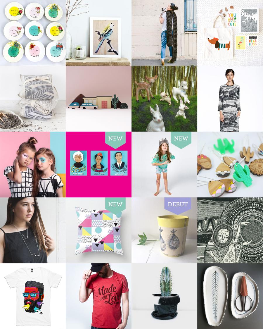 Blog-900x-Designer-Lineup-Syd-AW15-KZ-2a