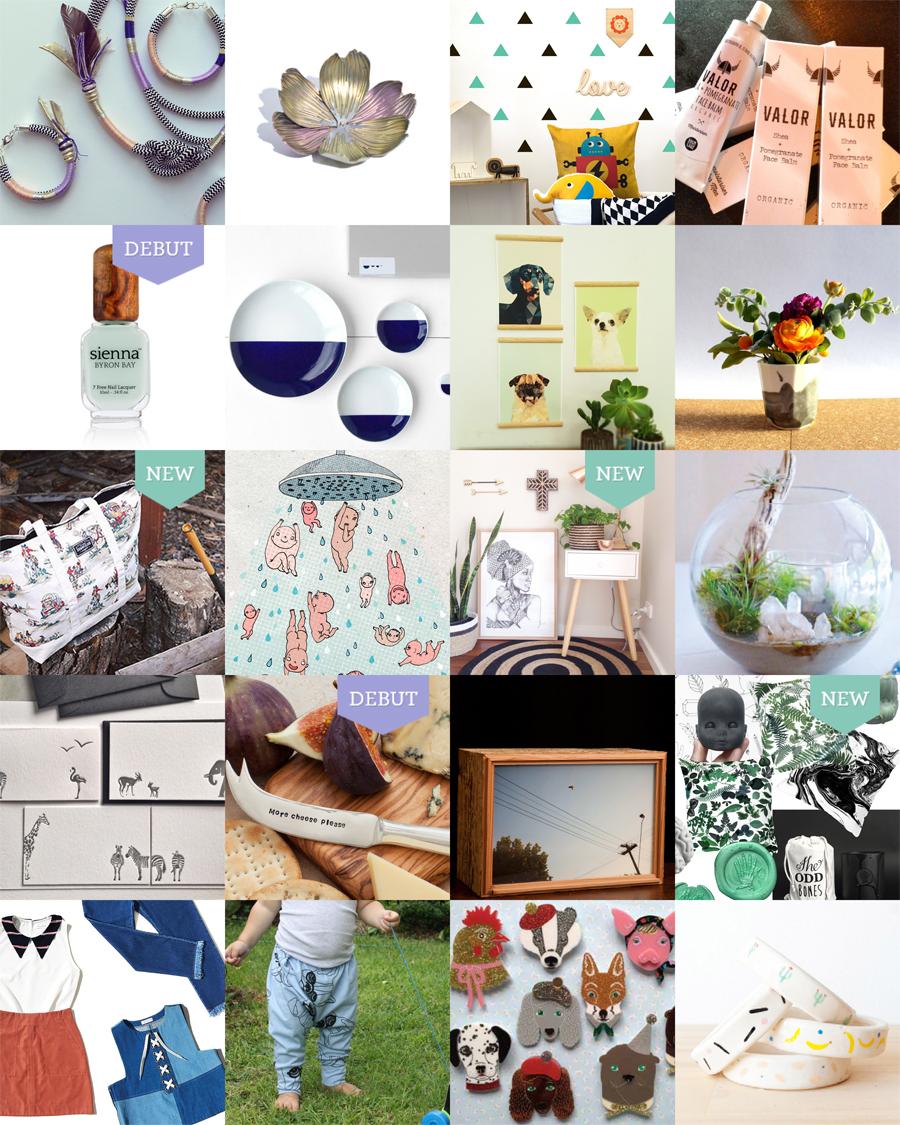 Blog-900x-Designer-Lineup-Syd-AW15-KZ-4a