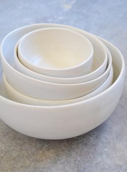 Five Questions With Elph Ceramics