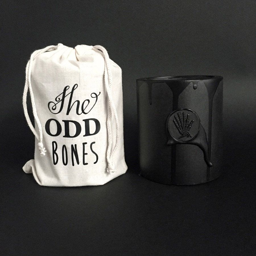 The-Finders-Keepers-Featured-Odd-Bones-6